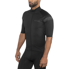 Northwave Extreme H2O Total Protection Veste à manches courtes Homme, black